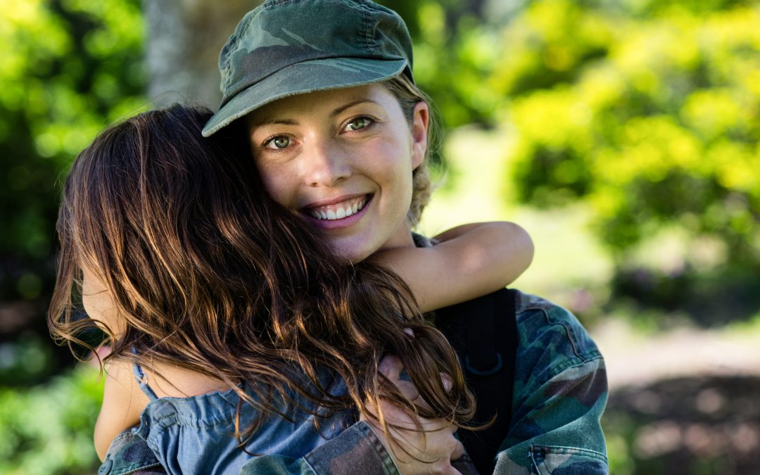 The Benefit of Hiring a Civilian Military Attorney