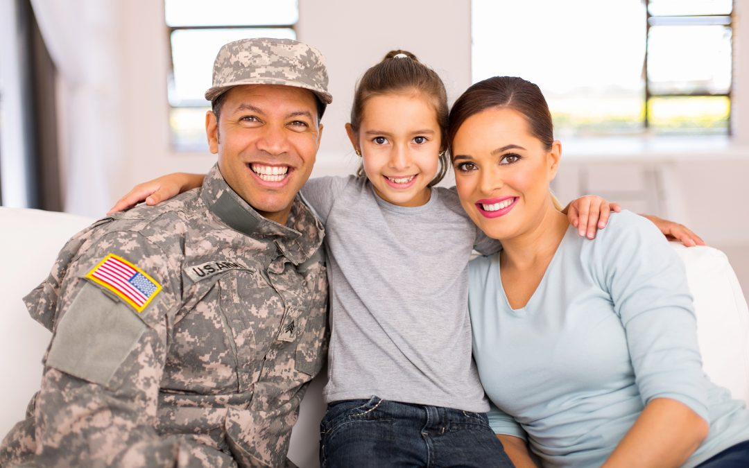 Facts About Fort Bliss from a Ft. Bliss Military Attorney