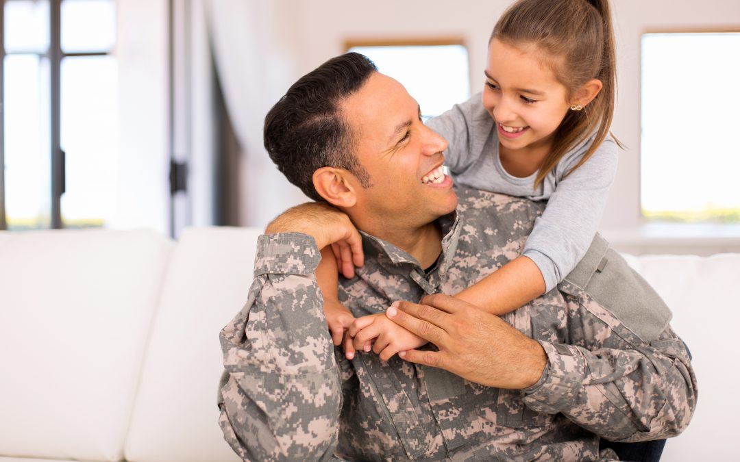 Let a Ft. Bliss Military Attorney Defend Your Rights